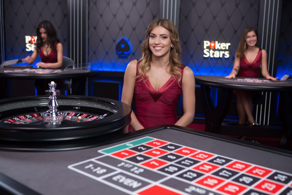 Rizk Casino Roulette Review A Top Choice for Gamblers in the UK