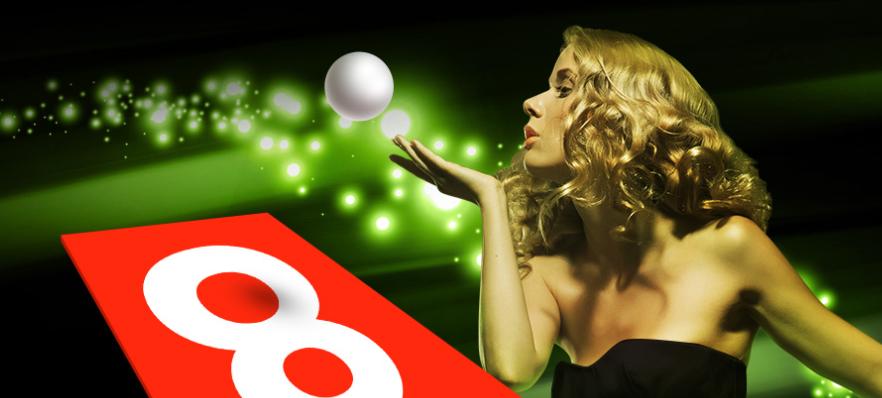 casino 888 paga