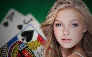 Lottomatica Casino Bonus Blackjack Live