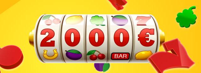 ruby fortune casino deutschland