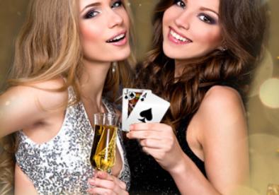 spielbanken roulette online