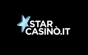 Casino live: nuovi bonus roulette blackjack su StarCasinò!