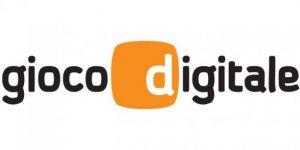 Blackjack Live bonus Gioco Digitale 2.500€