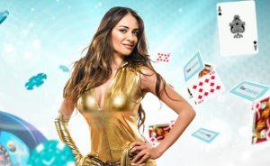 Star casino modella