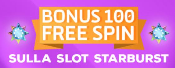 Bonus gioco digitale