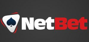 Blackjack bonus NetBet Casino