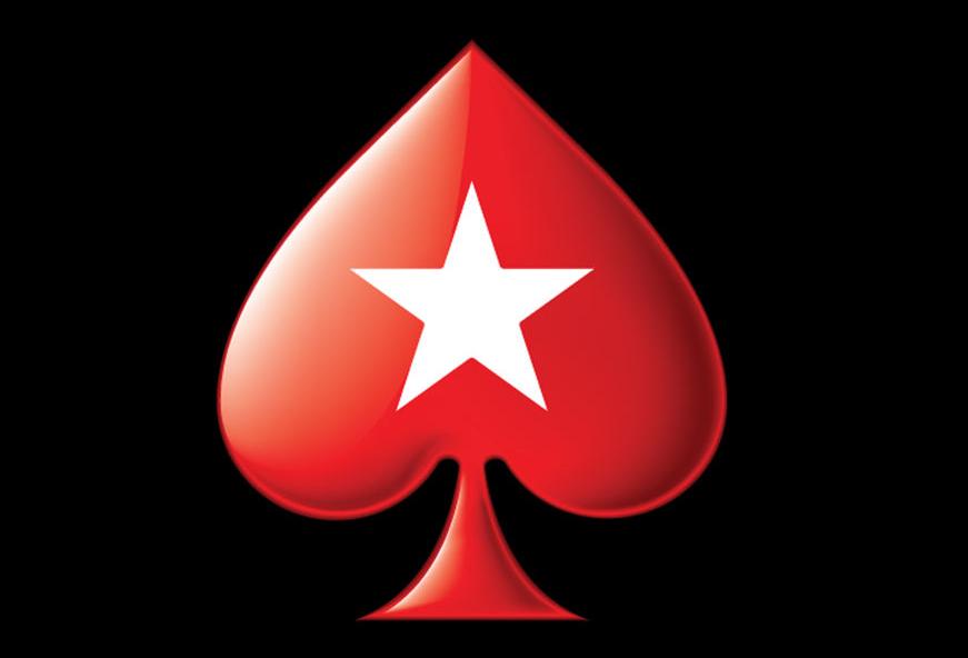 Pokerstars Bonus Oktober 2017