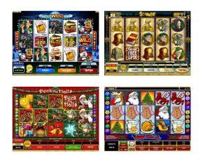 32red Casino bonus 1.000€ al giorno